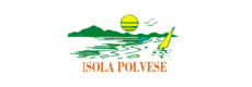 Isola Polvese
