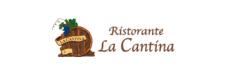 Ristorante La Cantina