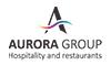 Aurora Group