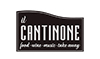 Cantinone